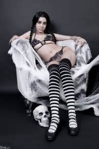 Read Wednesday Addams All Grown Up Swimsuit Succubus