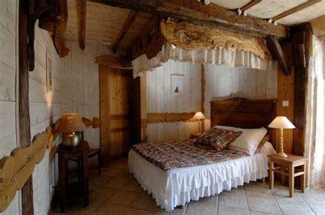chambres d hote de charme chambre d 39 hôte de charme en savoie