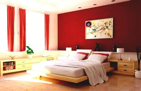 Interior Design Bedroom Paint Colors Home Design Ideas
