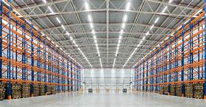 Industrial, Warehouse, Image, For, Web