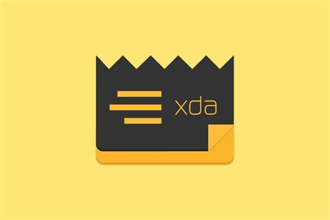 Appeal Accepted] Google Rejects Xda Feed Updates