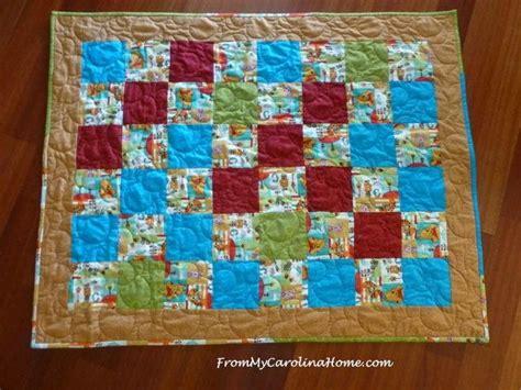 directional print flip flop quilt pattern favequiltscom