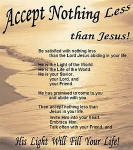 John 14:6 Bible Quote Wallpapers | Desktop Backgrounds ...