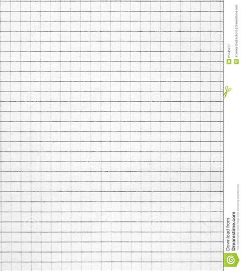 squared white paper royalty  stock photography image