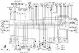 Schema Electrique Ktm 125 Duke