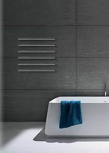 les 25 meilleures idees de la categorie porte serviette With porte d entrée pvc avec radiateur salle de bain electrique seche serviette