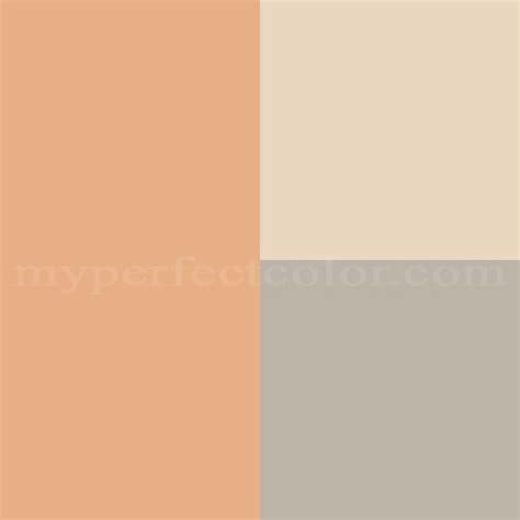 benjamin color combinations interior 16 scheme
