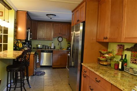 how to install kitchen cabinets with uneven ceiling uneven ceiling