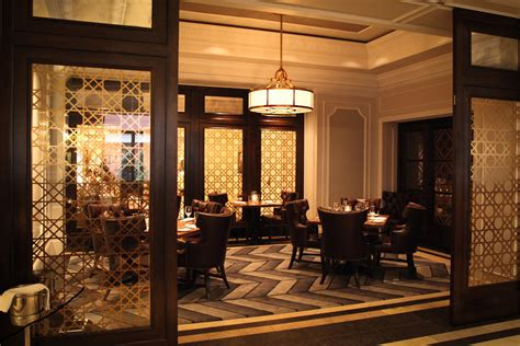 Dining Rooms New Orleans by Dining Criollo Nola Hotel Monteleone 171 New