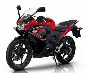 Motorbike Insurance Thailand For Honda Cbr150 Class 1 2  3