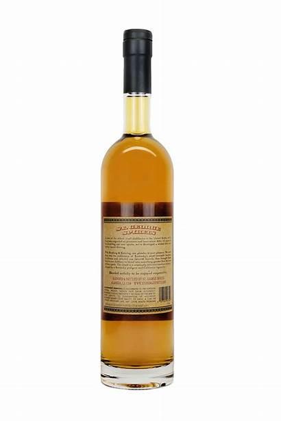 Bourbon Entering Breaking Whiskey George St Oaksliquors