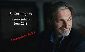 Stefan Jürgens Schauspieler : was z hlt stefan j rgens stefan j rgens ~ Lizthompson.info Haus und Dekorationen