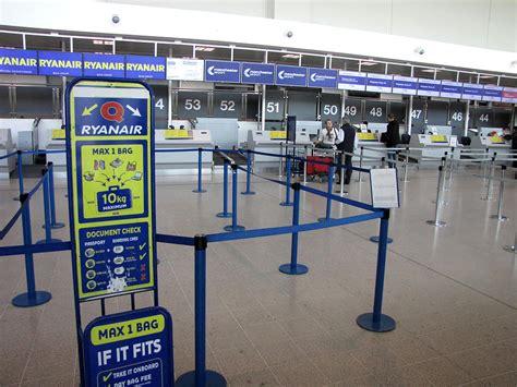 air transat bagage cabine avis du vol klm manchester amsterdam en economique