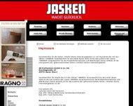 Fliesen Jasken by Jasken Haren Fliesen