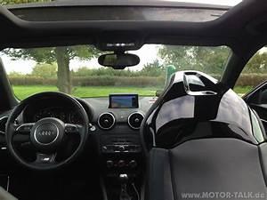 Audi A1 1 8 Tfsi Gebraucht : audi a1 1 4 tfsi ambition s line s tronic biete ~ Jslefanu.com Haus und Dekorationen