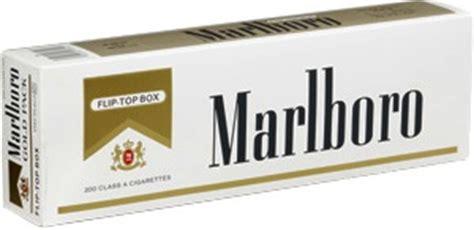 carton of marlboro lights marlboro gold lights box cigarettes buy marlboro cigarettes