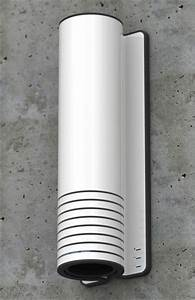 Petit Radiateur Electrique Mural : petit convecteur lectrique mural vente de radiateur electrique traiteurchevalblanc ~ Melissatoandfro.com Idées de Décoration