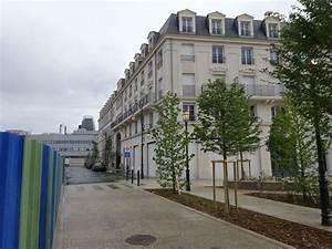 Peugeot La Garenne : rue armand peugeot la garenne colombes blog de didier straus ~ Gottalentnigeria.com Avis de Voitures