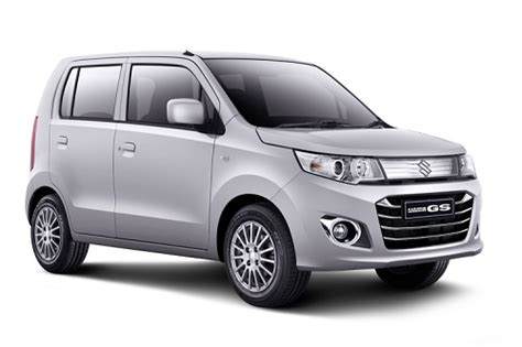 Review Suzuki Karimun Wagon R by Karimun Wagon R Dealer Suzuki Makassar Dealer Resmi