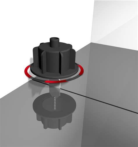 carrelage design 187 croisillon autonivelant pour carrelage moderne design pour carrelage de sol