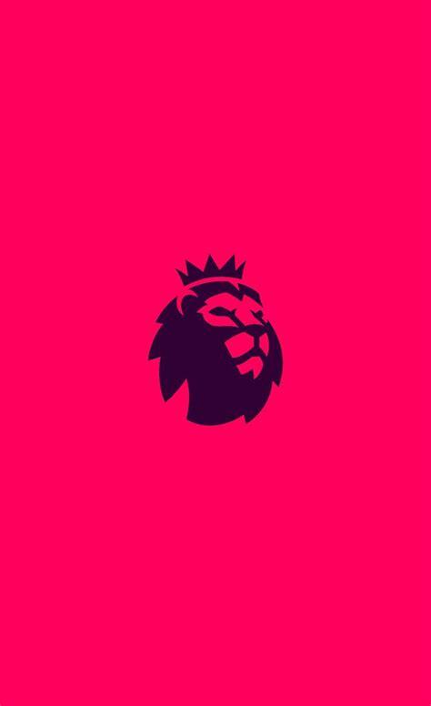 Premier league wallpaper by JuanjoVl - 2e - Free on ZEDGE™