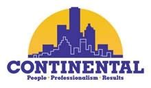 Property Management Company The Continental Group. Wordpress Posting Tutorial Spa Retreats Bali. Minister Of Education And Training. Ghana Healthcare System Search Engine Classes. Free Online Courses For High School Students. Auto Insurance Companies San Diego. How Many Days To Detox From Alcohol. List Of Community Colleges In Louisiana. Home Owners Insurance Colorado