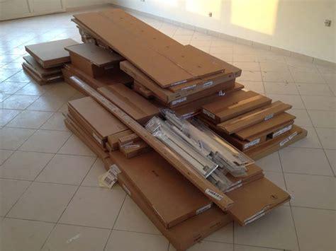 combien de temps pour monter une cuisine ikea combien coute la pose d une cuisine ikea des tiroirs