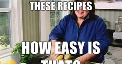 Food Network Memes - barefootcontessa that s funny pinterest food network humor barefoot contessa and humor