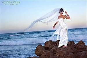 designer wedding dresses west palm beach cheap wedding With wedding dresses west palm beach