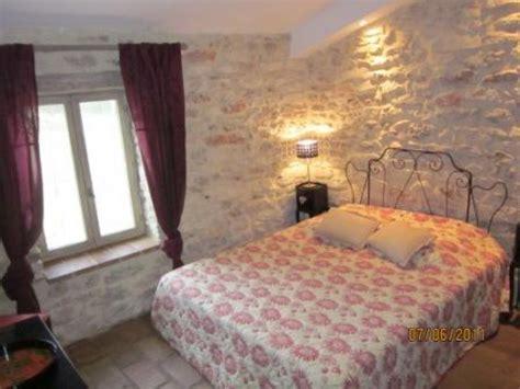 chambre hote drome les chambres à la maison d 39 hôtes chambres d 39 hôtes en