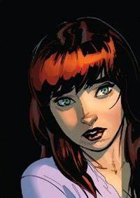 Image - Mary Jane Watson (Earth-1610) from Miles Morales ...