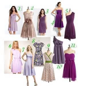 elegant chic dress code weddings dresses