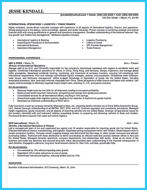 Banquet Server Responsibilities Resume by Expert Banquet Server Resume Guides You Definitely Need