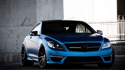 Amg Car Wallpaper Hd by Free Mercedes Amg Wallpaper Groovy Wallpapers