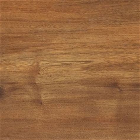 shaw flooring cover shaw quiet cover redwood 7 quot x 48 quot luxury vinyl plank 0186v 00840