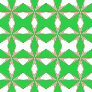 Clipart - Background pattern 23