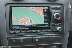 Audi Navigation Plus Rns E 2017 : audi navigation plus rns e radio a3 dvd gps 8p0 035 193 ~ Jslefanu.com Haus und Dekorationen