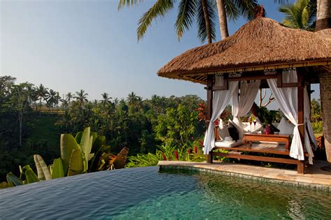 star viceroy bali resort   valley   kings architecture design