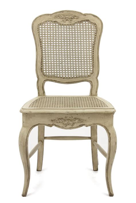 provincial dining chairs