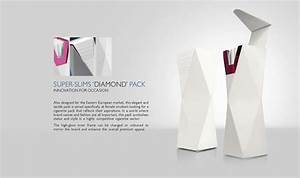 Creative Cosmetic Packaging Design Thepackhub Design Innovation Structural Packaging