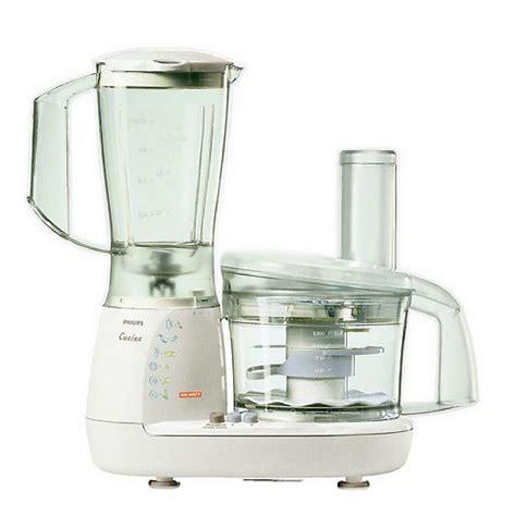 robot de cuisine hr7638 80 philips