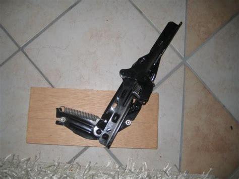 mecanisme pour clic clac www trafic amenage forum voir le sujet syst 232 me clic clac