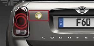 Mini Hybride Rechargeable : surprise est ce bien le futur crossover mini countryman hybride rechargeable ~ Medecine-chirurgie-esthetiques.com Avis de Voitures
