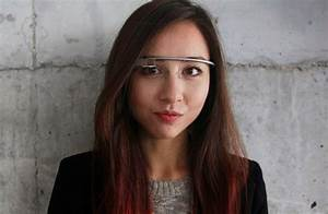 How Google Glass users were saved from activation phrase ...