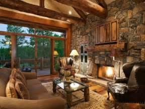 wohnzimmer landhausstil einrichten unzählige einrichtungsideen für ihr tolles zuhause
