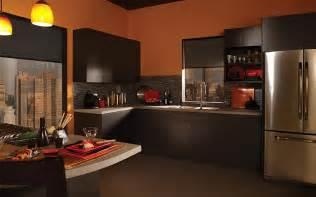 kitchen color paint ideas kitchen amusing small kitchen paint ideas kitchen interior paint kitchen painting ideas for