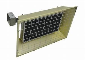 Tpi Fostoria Infrared Heater Fss
