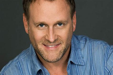 Dave Coulier, 'uncle Joey' On Full House, To Visit Oakland