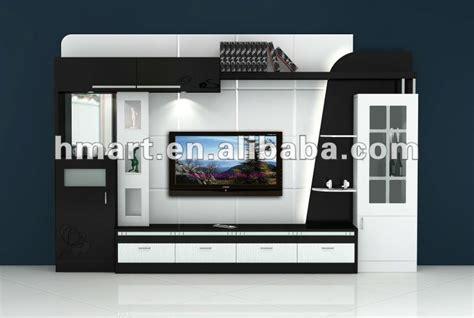 Morden Tv Lcd Wooden Cabinet Designs   Buy Tv Lcd Wooden