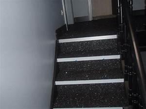 Tapis Plastique Ikea : tapis escalier ikea escalier tapis antid rapant tapis et tapis pour escaliers skid marches pad ~ Teatrodelosmanantiales.com Idées de Décoration